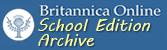 Britannica Online – School Edition Archive