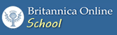 Britannica Online – High School