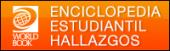Enciclopedia Estudiantil Hallazgos